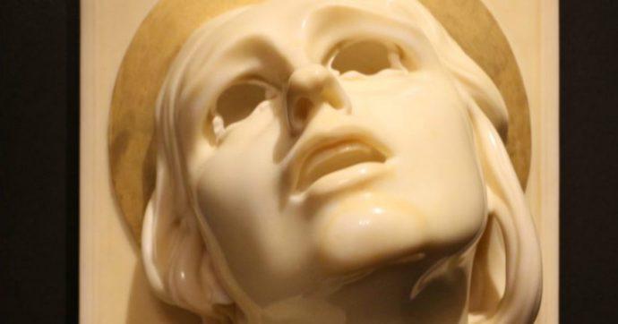 Livorno, vendettero all'asta scultura di Adolfo Wildt per 666mila euro. Ma apparteneva alla Asl: condannata l'Unione Italiana Ciechi