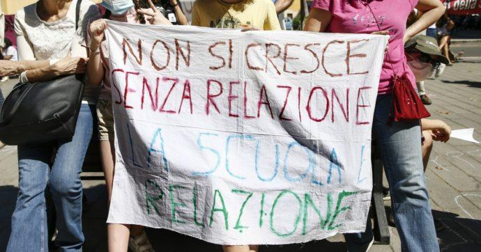 """Scuola, i sindacati proclamano lo sciopero per l'8 giugno. M5S: """"Incomprensibile e fuori luogo"""". Il Ministero: """"Ora collaborazione"""""""