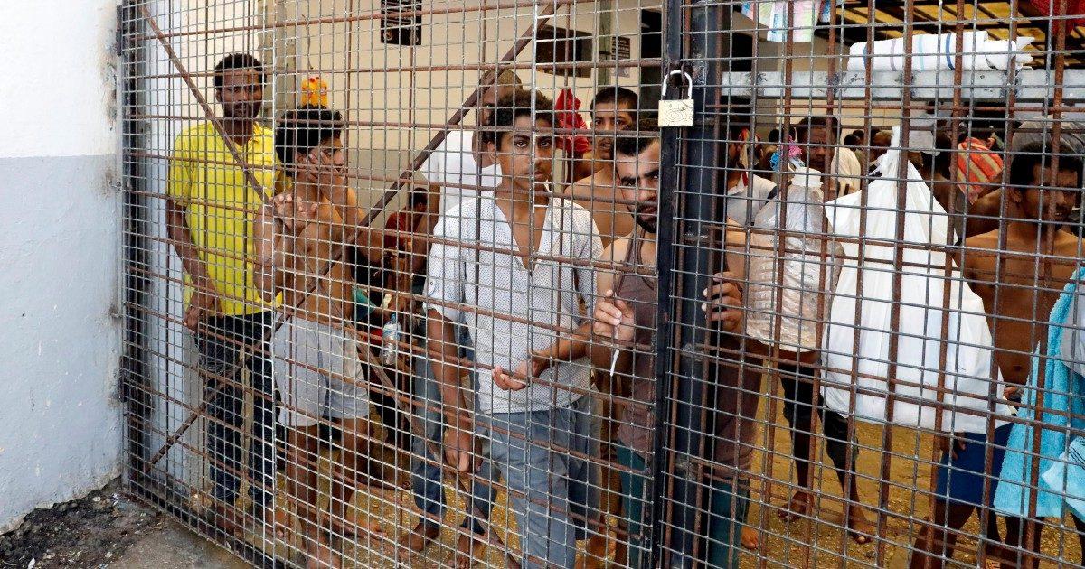 Sevizie sui migranti nei lager della Libia. Prima condanna per tortura in Italia