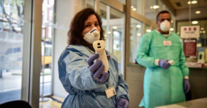 Coronavirus – I dati: scendono a 138 i nuovi casi, altri 30 morti. In 7 regioni zero contagi
