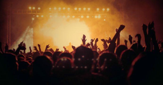 Perché il concerto che si terrà a Barcellona il 12 dicembre è veramente importante