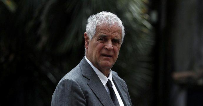 Roberto Formigoni assolto a Cremona dall'accusa di corruzione nel caso 'Vero'