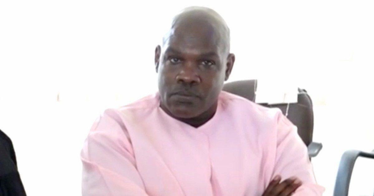 """Ladislas, il sindaco che sterminava i """"nemici"""" tutsi"""