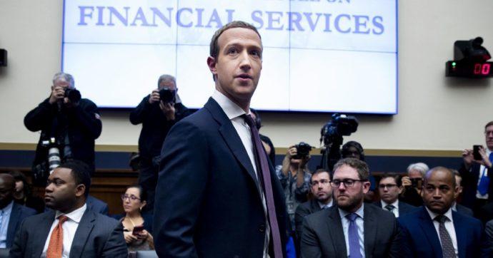 Facebook chiude le holding irlandesi create per pagare (molte) meno tasse: solo 100 milioni di dollari su 15 miliardi di profitti