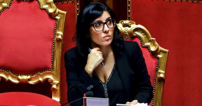 """Reddito di emergenza, la ministra Dadone: """"Finora arrivate 150mila domande all'Inps"""""""