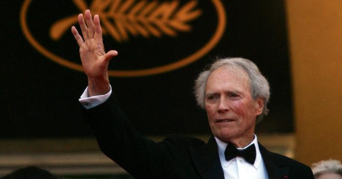 Clint Eastwood compie 90 anni. Auguri al regista che parlava agli alberi