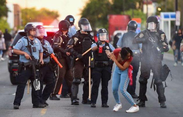 Usa, proteste per il caso George Floyd: ultime notizie. Arre