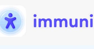 Immuni: problemi a installare l'app? Facciamo chiarezza sui requisiti minimi
