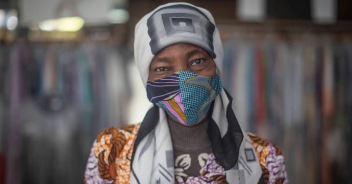 """Ebola, nuovo focolaio in Congo: quattro morti e sei casi. Oms: """"Covid non è l'unica minaccia"""""""