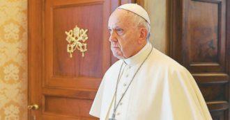 """Vaticano, ok al nuovo codice degli appalti: stop ai conflitti d'interesse e ai pregiudicati. Bergoglio: """"Così riduciamo la corruzione"""""""