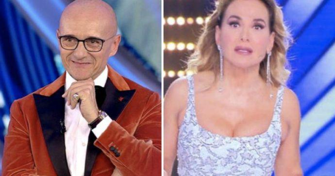"""Mediaset, Alfonso Signorini pronto a """"togliere"""" due programmi a Barbara D'Urso? Tra smentite e conferme, ecco a che punto siamo"""