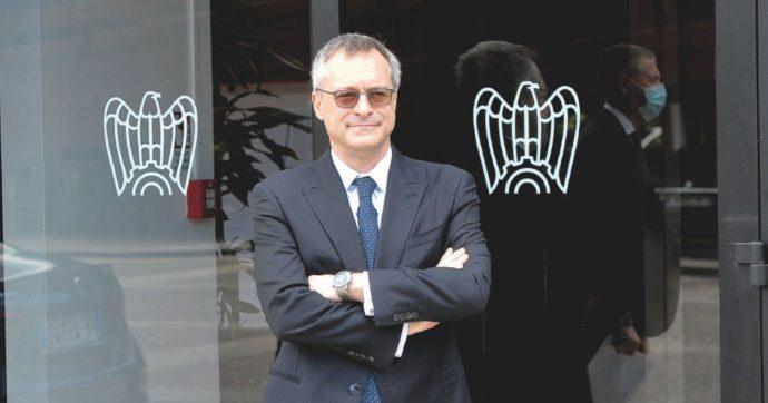 I confindustriali di Carlo Bonomi devono smetterla di atteggiarsi a fenomeni