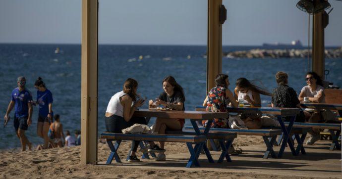 """3 giugno, cosa si può (e non si può) fare con la riapertura totale. Boccia: """"Libertà di circolazione senza condizioni, anche in Sardegna"""""""
