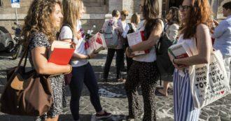 """Maturità 2020, dalla Statale di Milano un disinfettante mani da distribuire gratis a 90 scuole: """"Una bella esperienza, anche umana"""""""