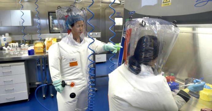 Coronavirus, a Wuhan trovati 300 asintomatici su 10 milioni di test: quarantena per oltre 1400 persone