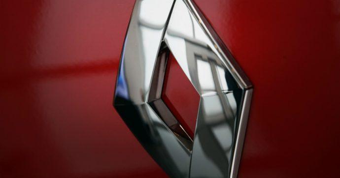 """Renault, via libera al prestito statale da 5 miliardi. Parigi: """"ci saranno ristrutturazioni"""""""