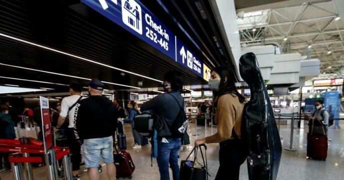 Coronavirus, il Belgio riapre le frontiere dal 15 giugno. In Gran Bretagna quarantena per chi arriva dopo l'8: le misure dei Paesi europei