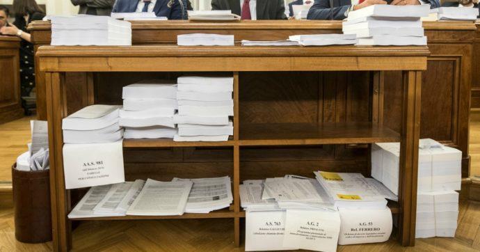 Stragi, la direttiva Renzi ha smembrato gli archivi e creato il caos. Lo spiega un'esperta