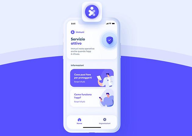 Immuni: problemi a installare l'app? Facciamo chiarezza sui