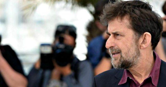 Cannes, da Anderson a Vinterberg: annunciati i film in concorso virtuale. Non c'è Nanni Moretti (che probabilmente sarà a Venezia)