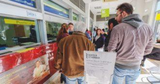 """Disoccupazione, Ocse: """"In Italia salirà al 12,4% nel 2020. Reddito di cittadinanza garantisca sostegno ai bisognosi"""""""