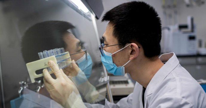 Coronavirus, la Cina approva un possibile vaccino. Quando il presidente Xi Jiping disse che sarebbe stato un bene comune