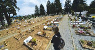 """Coronavirus, il comitato di 55mila familiari di Bergamo: """"Il 10 giugno è il d-day"""". Tutti in Procura con le denunce: ecco alcune delle loro storie"""