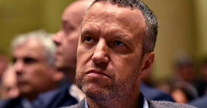 Verona, operazione contro la 'Ndrangheta: 26 misure cautelari. Nel registro degli indagati per concorso in peculato l'ex sindaco Tosi