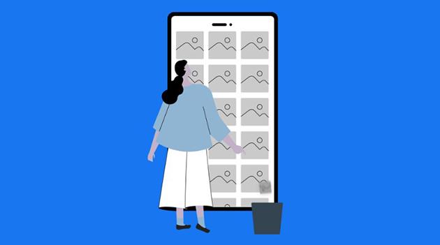 Facebook, arriva Gestisci Attività per trovare e fare ordine