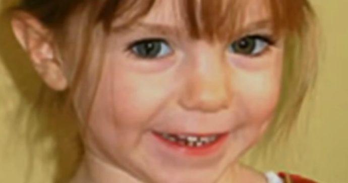 Maddie McCann scomparsa in Portogallo nel 2007: la polizia ispeziona tre pozzi in Algarve