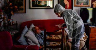 """Medicina territoriale, """"vaccini antinfluenzali e tamponi: la Lombardia faccia presto o alle prime febbri d'autunno si riblocca l'Italia"""""""