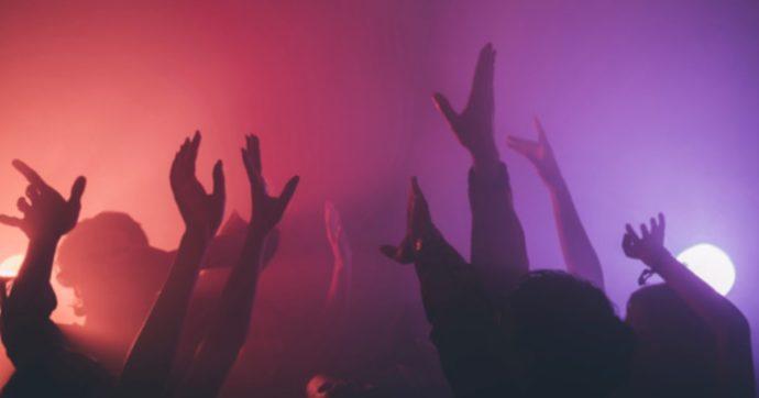 Musica ed eventi da mille persone, Milano e Roma provano a lottare contro il tempo  per ripartire da luglio: ecco cosa potrebbe accadere