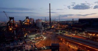 """Ex Ilva, i sindacati dal governo per conoscere il piano: """"Mittal bluffa. All'impianto restano 6 mesi di vita, ora lo Stato detti le condizioni"""""""