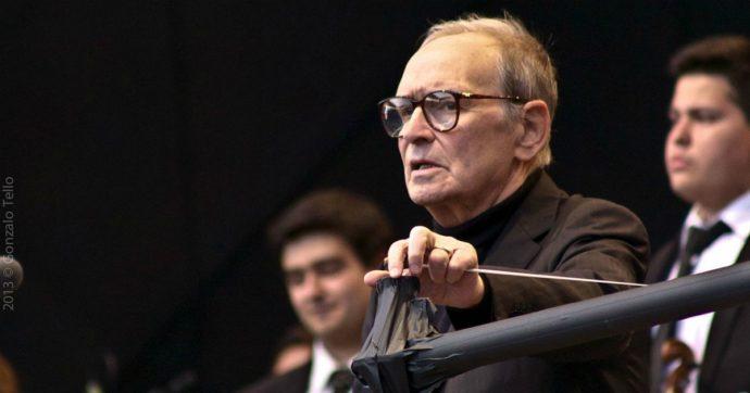 Ennio Morricone e John Williams vincono il premio Principessa delle Asturie per le Arti, il massimo riconoscimento del settore in Spagna