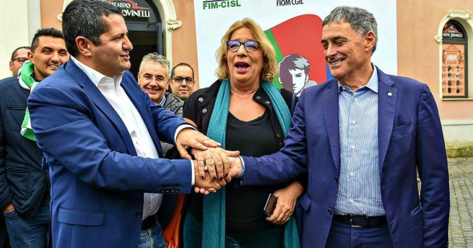 """ArcelorMittal, sciopero in tutta Italia martedì. Fiom, Fim e Uilm: """"Il piano è inaccettabile"""""""