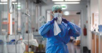 """Coronavirus Lombardia, finisce alla ditta di Lady Fontana l'ordine di 513mila euro di camici. Dopo oltre un mese la commessa diventa """"donazione"""""""