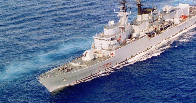 Armi all'Egitto, da Roma arriva il via libera alla vendita di 2 fregate Fremm al regime di al-Sisi. L'affare parte di una commessa da 9 miliardi