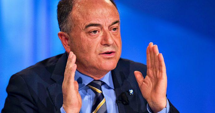 """Calabria, non c'è un tribunale attrezzato per il maxi-processo Rinascita-Scott. Gratteri: """"Il ministero è stato avvertito un anno e 3 mesi fa"""""""