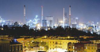 """Ex Ilva, slitta la firma ArcelorMittal-Invitalia per l'ingresso dello Stato. Arcuri: """"3mila in cassa integrazione nel 2021, zero nel 2025"""""""