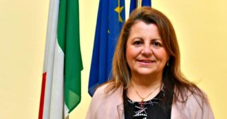 """Calabria, """"infiltrazione mafiosa"""" in tre società. Tredici indagati: anche assessora regionale Catalfamo. Nel mirino dei pm la maggioranza del centrosinistra al comune di Reggio. """"Favori in cambio di assunzioni"""""""