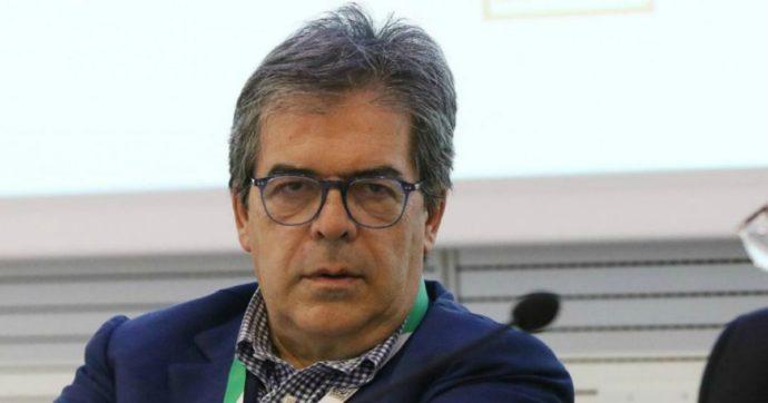 Catania, l'ex sindaco Enzo Bianco e la giunta a processo per il buco nel bilancio del comune