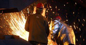 Ex Ilva in stallo: tempi lunghi per il Green Deal e nessuna alternativa industriale, il governo è costretto a non rompere del tutto con Mittal