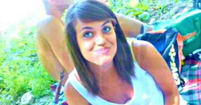 """Martina Rossi, per i giudici d'Appello non morì sfuggendo a uno stupro: assolti i due imputati. Il padre: """"Ci hanno tolto l'onore"""""""