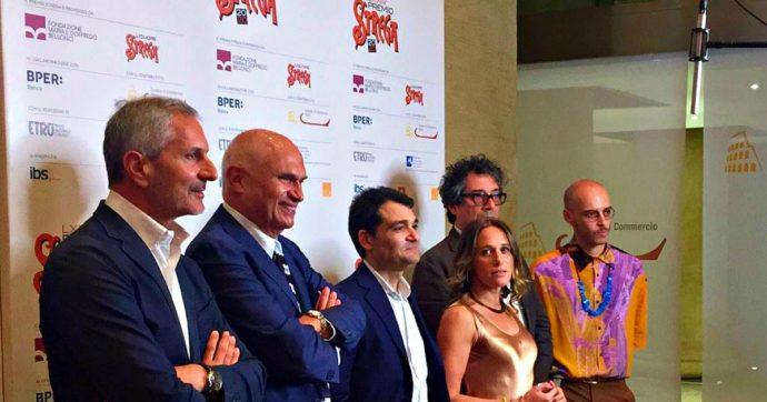 Premio Strega 2020, per la prima volta c'è una sestina di finalisti: Sandro Veronesi favorito, ecco tutti i nomi in lizza