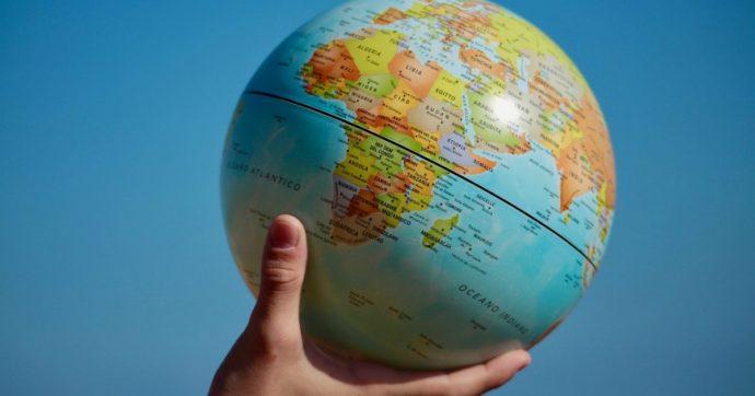 Globalizzazione, i suoi effetti sono chiari ma resta un concetto nebuloso