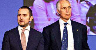 Malagò, l'intoccabile: il Pd svuota la riforma dello sport per permettergli il terzo mandato alla guida del Coni. Ministro Spadafora beffato