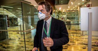 Camici, inchiesta aperta a Milano. A Como arriva un'altra denuncia