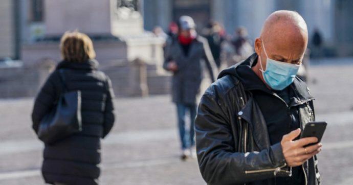 Immuni, è ora che anche in Italia avvenga la trasformazione digitale. Non fermiamoci qui