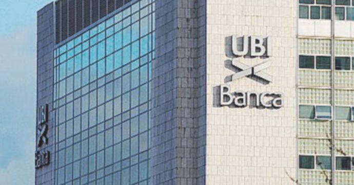 Banche, la Consob proroga di due giorni l'offerta di Intesa Sanpaolo su Ubi: fino al 30 luglio. Le adesioni salgono oltre il 50%