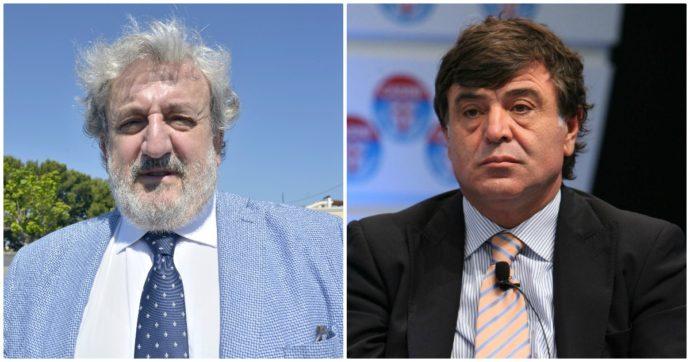 Nomine nella sanità pugliese, chiusa inchiesta: indagati Emiliano, l'ex parlamentare Angelo Cera e suo figlio Napoleone